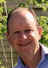Harvey Bograd M.D