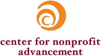Center for Nonprofit Advancement