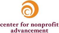 Center for Nonprofit Advancement