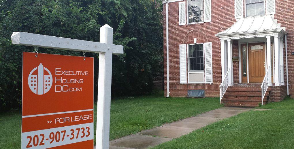 PVC Plastic Real Estate Signs