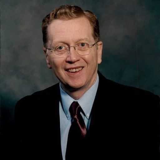 Gary Heintz