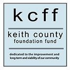 Keith Co Foundation Fund