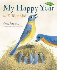 July 26th, Wee Tails Storytime Video, Our Beautiful Bird Tails