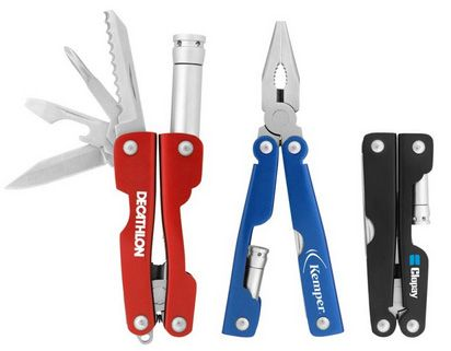Branded tools by Branded4U, powered by Strategic Factory in Owings Mills, Maryland