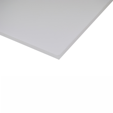 PVC Foamboard Mounted Signs / Posters