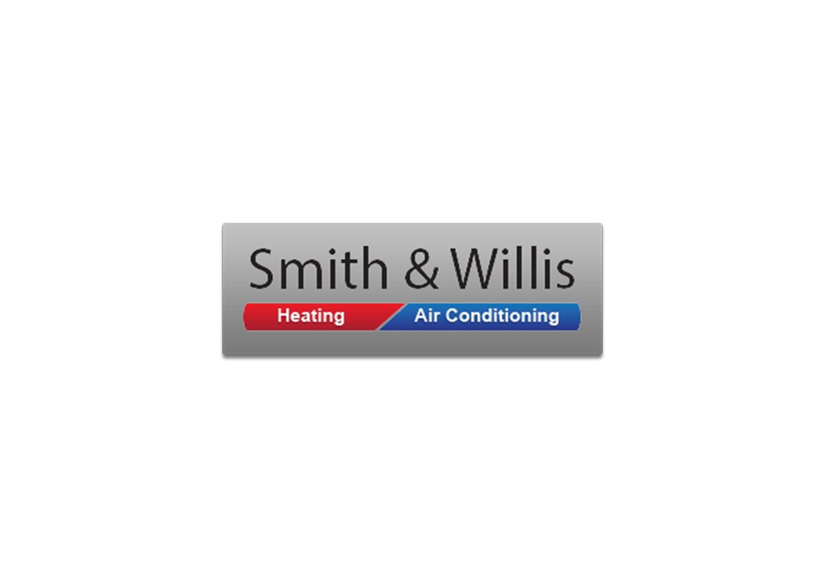 Smith & Willis