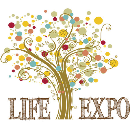 Fort Dodge, North Iowa LIFE Expos Seeking Exhibitors