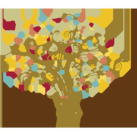 Fort Dodge, North Iowa LIFE Expos Seeking Exhibitors