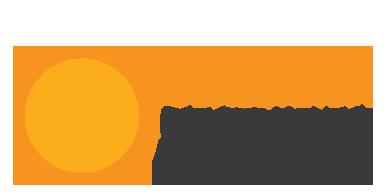 Consortium of Florida Education Foundations