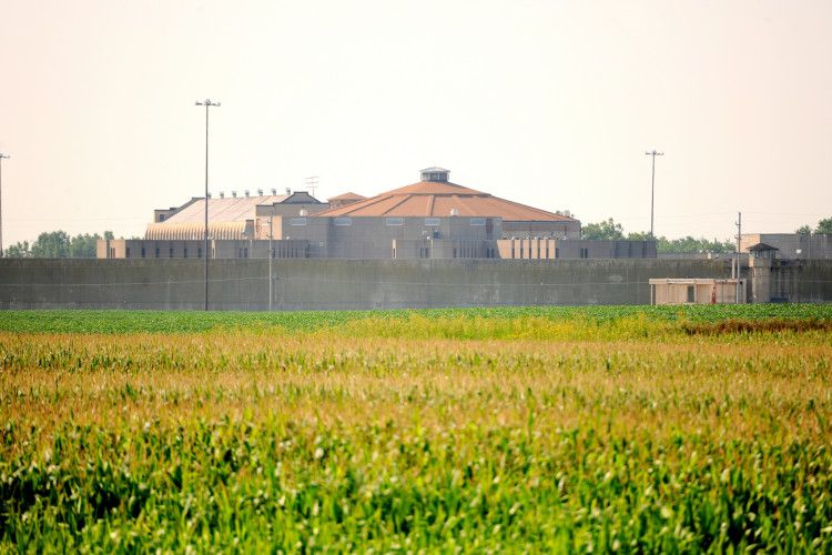 Federal Court Will Appoint Monitor to Ensure Illinois Prisoners Have Basic Health Care