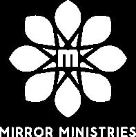 Mirror Ministries