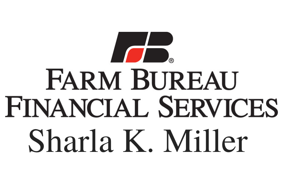 Farm Bureau - Sharla