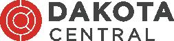 Dakota Central Telecommunications