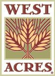 West Acres Development