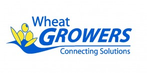 Wheat Growers Connecting Solutions