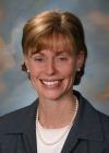 Kathy Franchek-Roa, MD