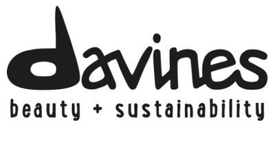 Davines North America