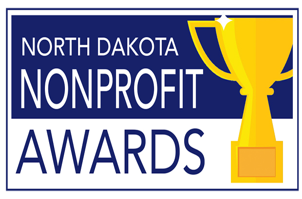 2018 ND Nonprofit Awards