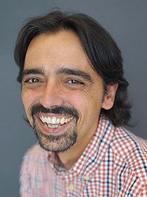 Javier Valera