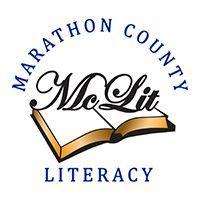 McLit Spotlight: Literacy Serves a Bit of Everything