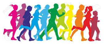 """""""Walk a Mile in My Shoes"""" - Attendee Registration for the Athelas Run / Walk Community Event"""