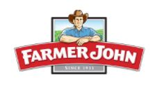 FARMER JOHN