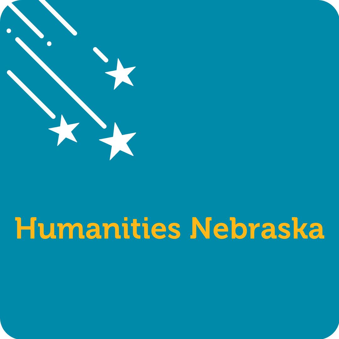 Humanities Nebraska