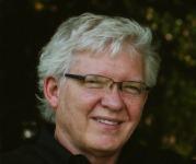 David McCollum, MD