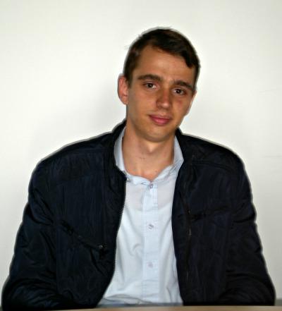 Bogdan V.R.