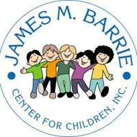 James M. Barrie Center