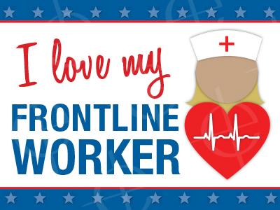 016 Nurse Love