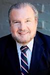 Jim Bright