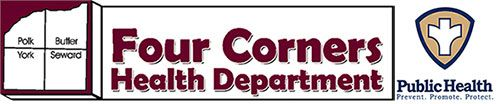 March Chamber Luncheon with Four Corners Health Department