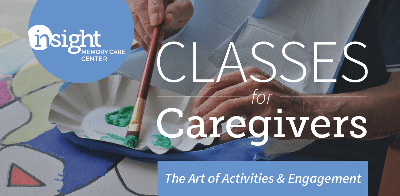 The Art of Activities and Engagement