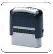 self-inking stamps.png
