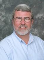 Charles E. Fruit