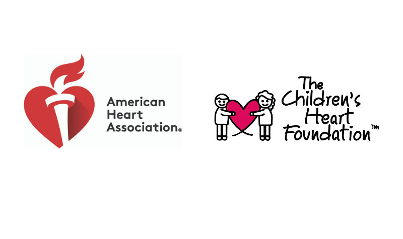 Congenital heart defect research awardees announced, request for applications for additional funding opens