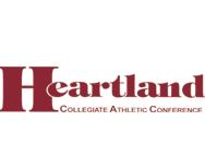 Heartland Conference (DIII)