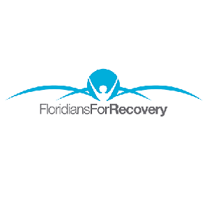 Floridians For Recovery