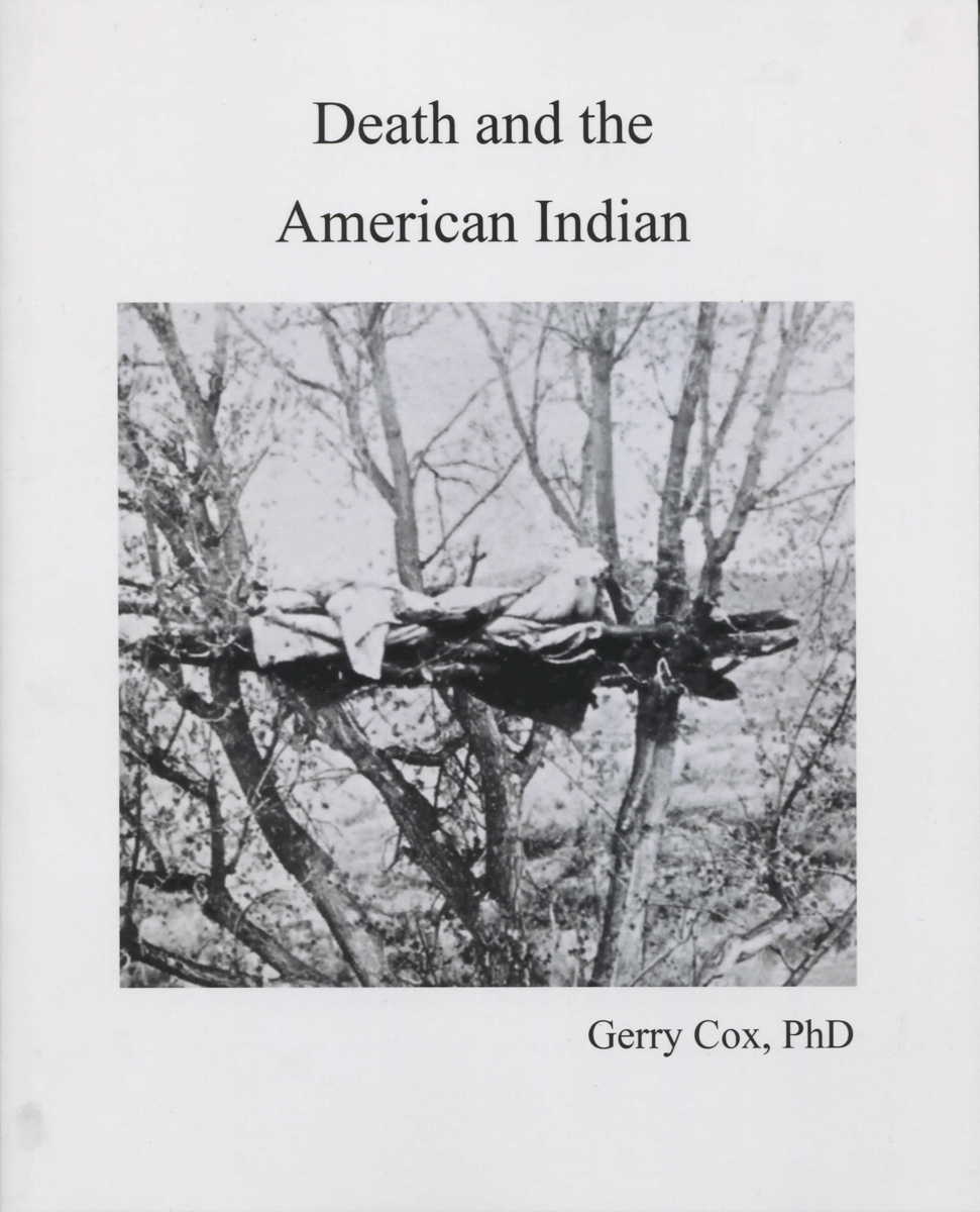 Death and the American Indian