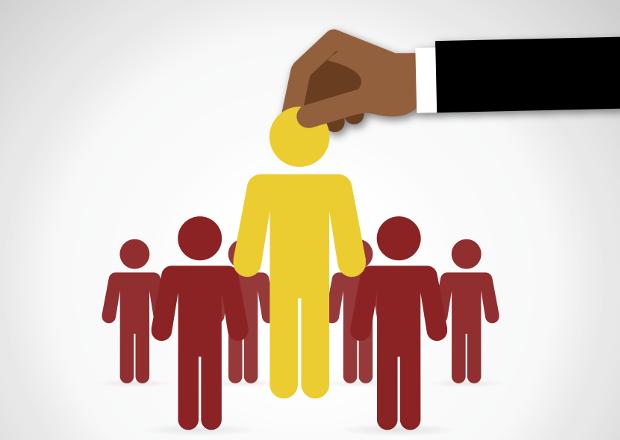 Legal Services Alabama seeks an Executive Director