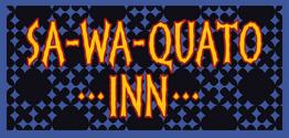 Sa-Wa-Quato Inn