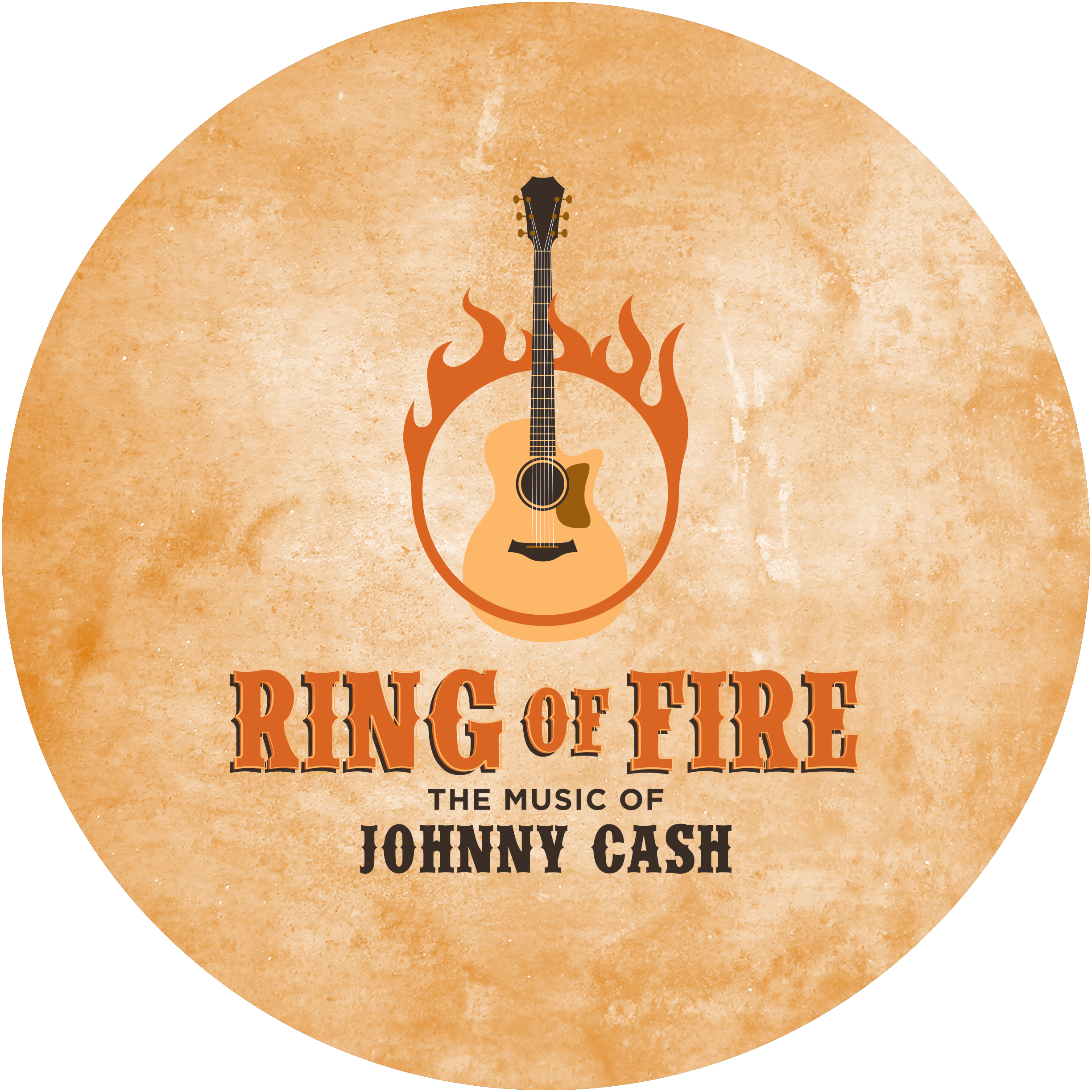 RING OF FIRE Auditions