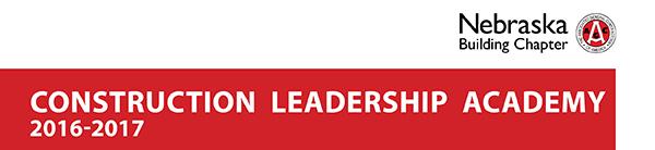 Construction Leadership Academy
