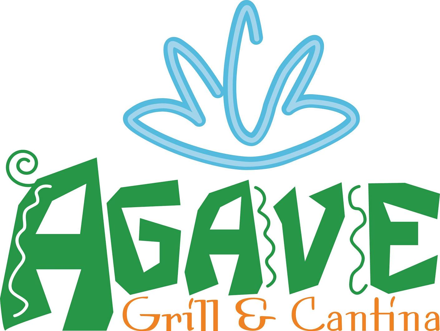 Agave Mexican Cantina & Grill Downtown Lafayette