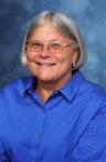Cynthia Stack, MD (Neurology)