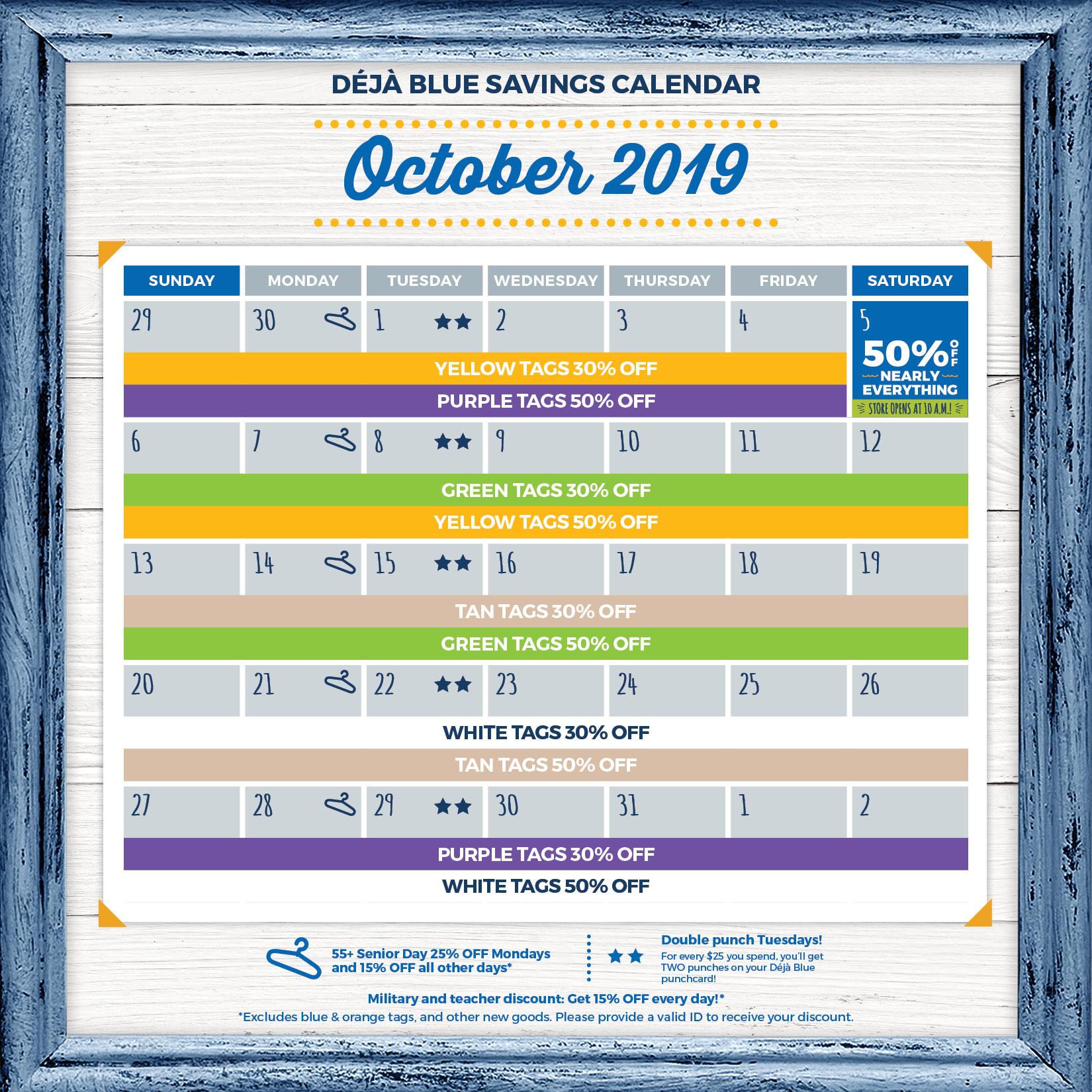 Click image to view larger calendar