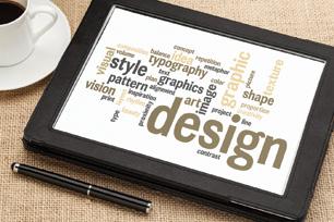 Design Services at Summit MSP
