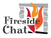 Chat and Chill: Fireside Chat