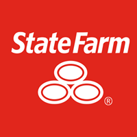 State Farm signs on to support Goodwill Industries of Denver and its BankWork$™ program